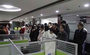 尊龙d88官网SO问来就送38家人齐聚,共贺新年首批寿星生辰